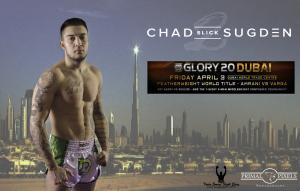 ChadGlory